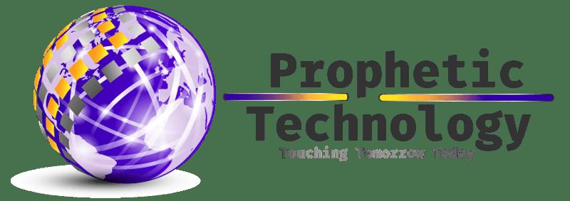 Prophetic Technology