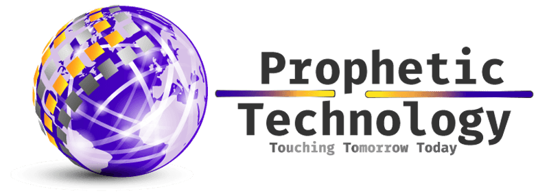 Prophetic-Technology-Final-Draft