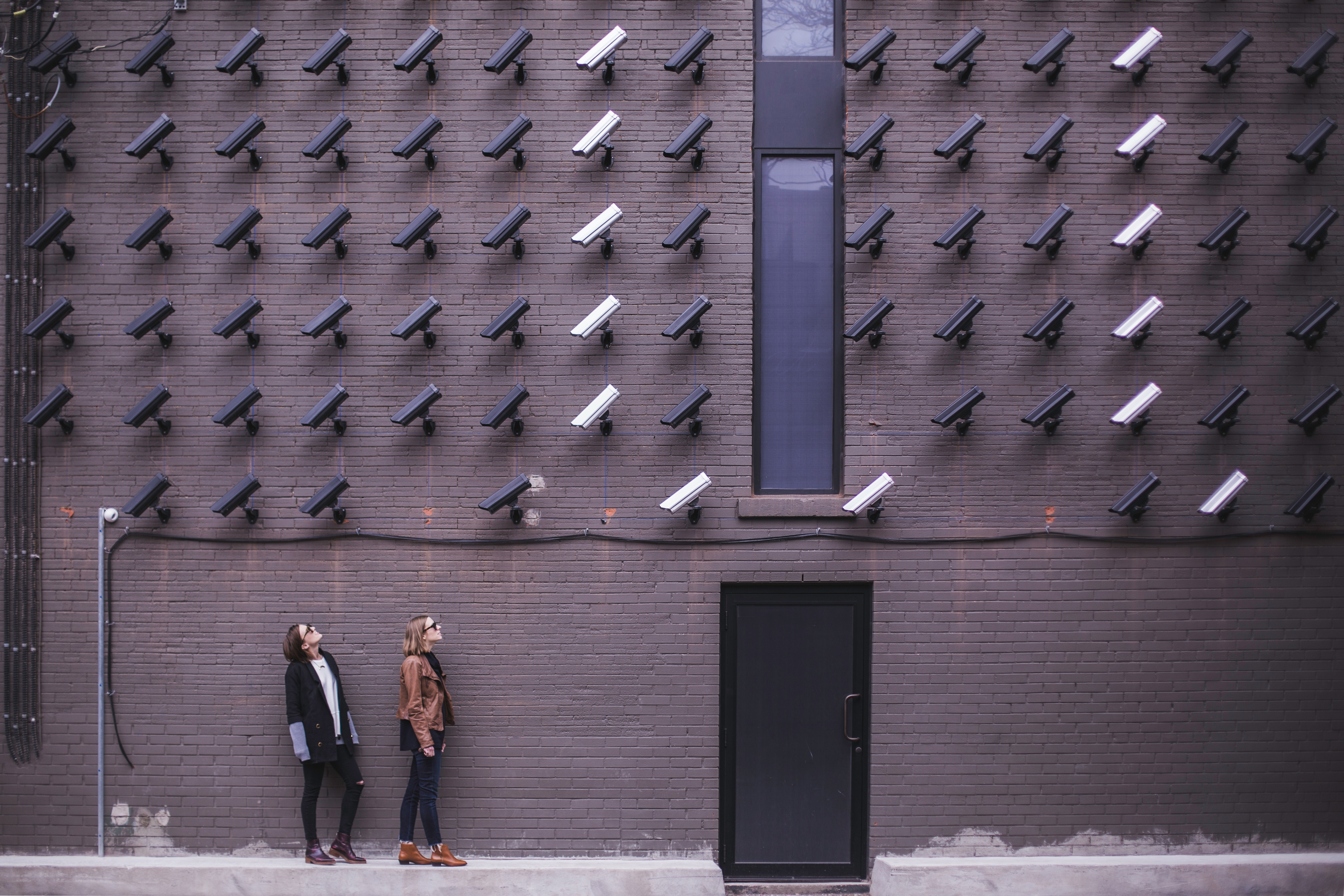 The Security in Your IoT Significant Challenges