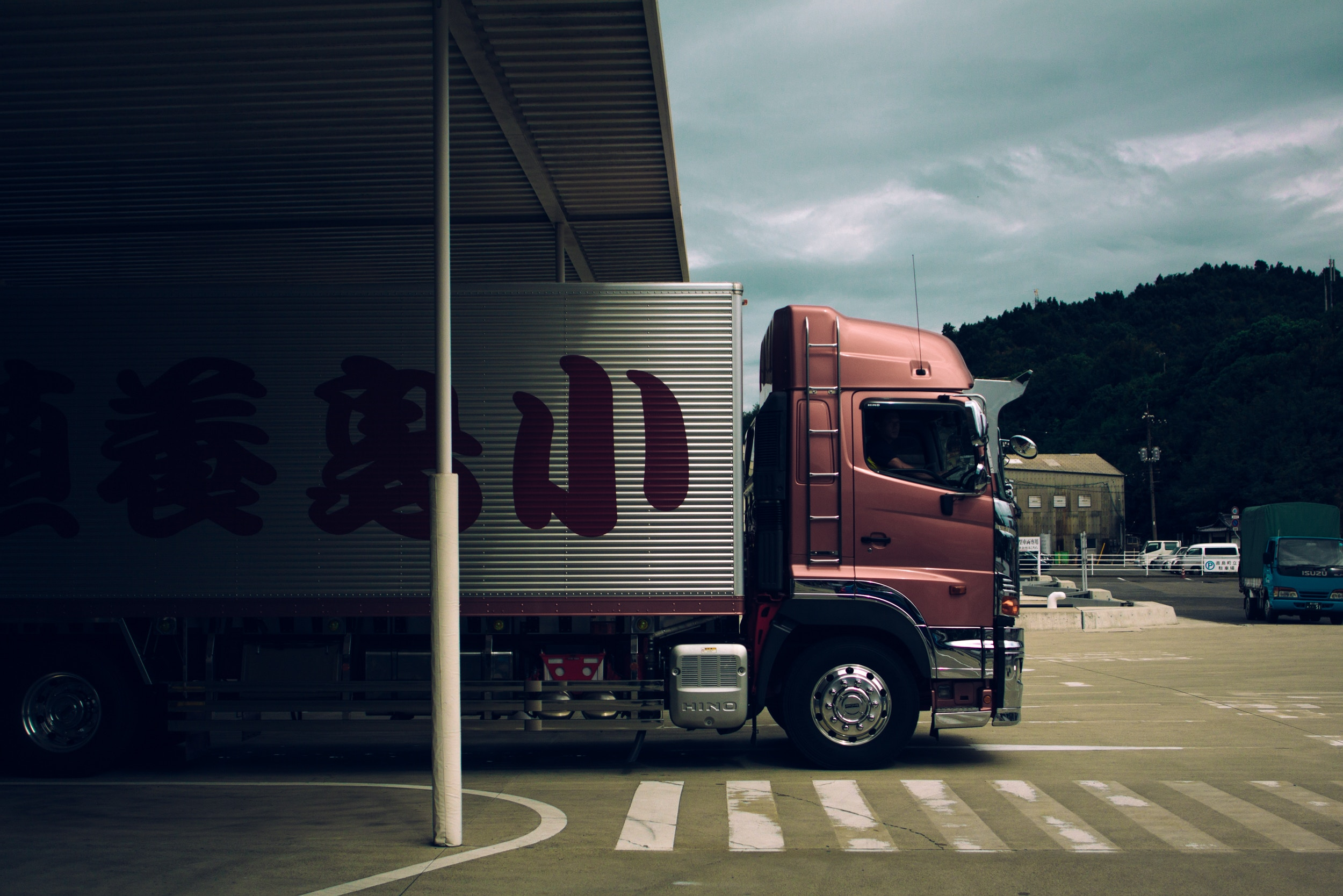 Last Mile Logistics, Why It Is Imperative