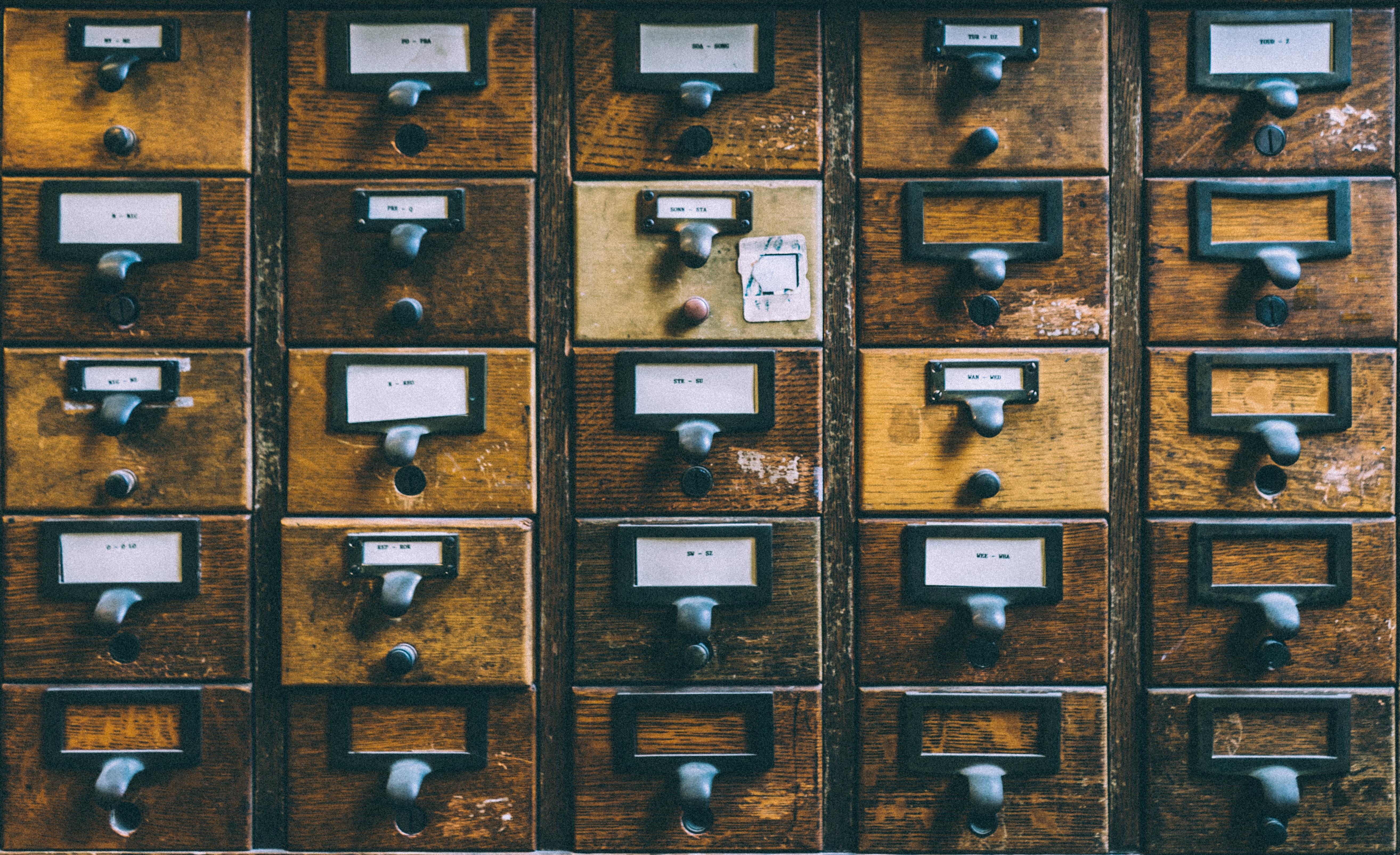 Blockchain, the Pillar of Digital Supply Chains